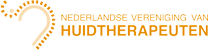Nederlandse vereniging huidtherapeut